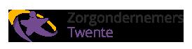zorgondernemers Twente