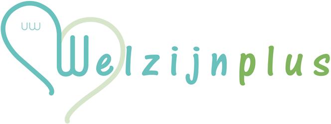welzijnplus logo